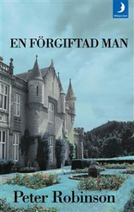 en-forgiftad-man
